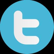WhatsApp Image 2020 03 26 at 20.45.17