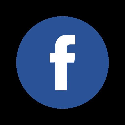 facebook logos PNG19754