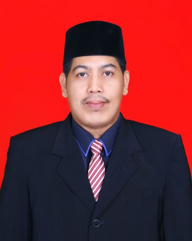 Pesan Ramadhan: Tingkatkan Kualitas Ibadah dan Peduli Sesama Oleh : Muhammadiyah, S.Th.I.,M.H.I