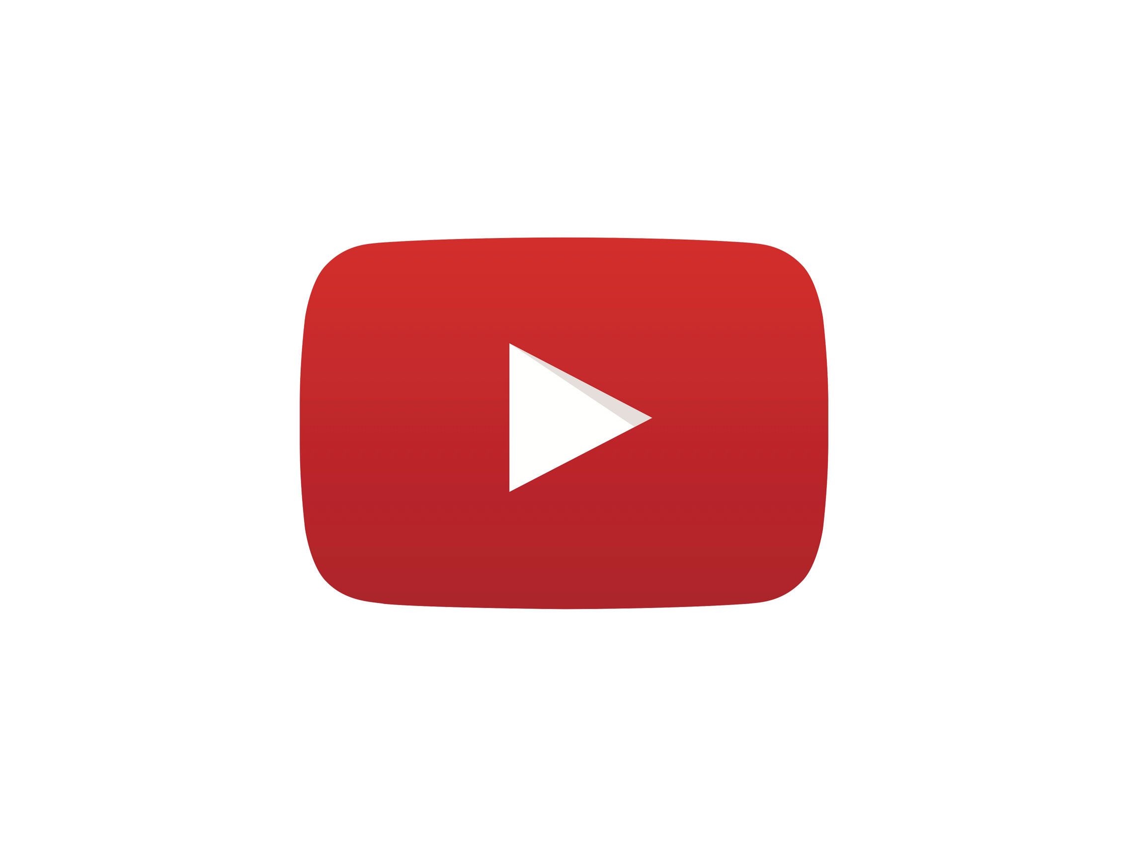 youtube PNG15